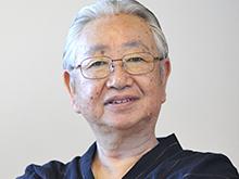 Miyagitani Masamitsu : 宮城谷昌光